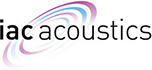 IAC Acoustics Thailand Co., Ltd.