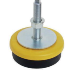 Anti Vibration Machine Foot MSL