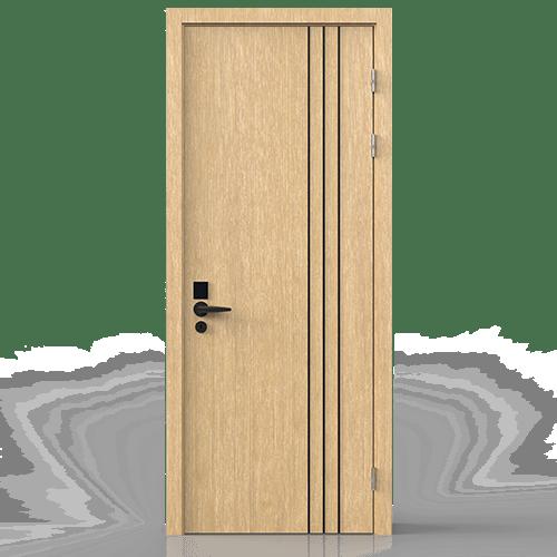 g45j-acoustic-door