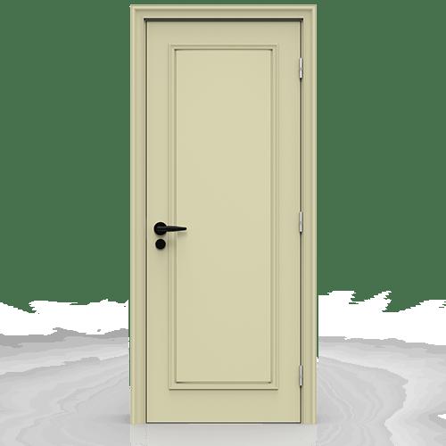 g45m-acoustic-door