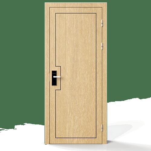 g50j-acoustic-door