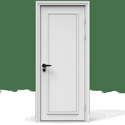 g50m-acoustic-door