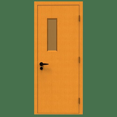 g50s-acoustic-door