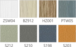g50s-color-chart