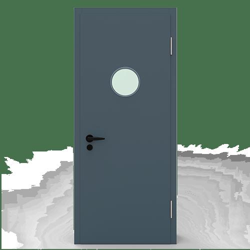 g65s-acoustic-door