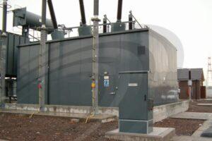 Acoustic-Enclosure-Willenhall-Enc-1