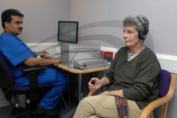 Mobile-Audiology-5