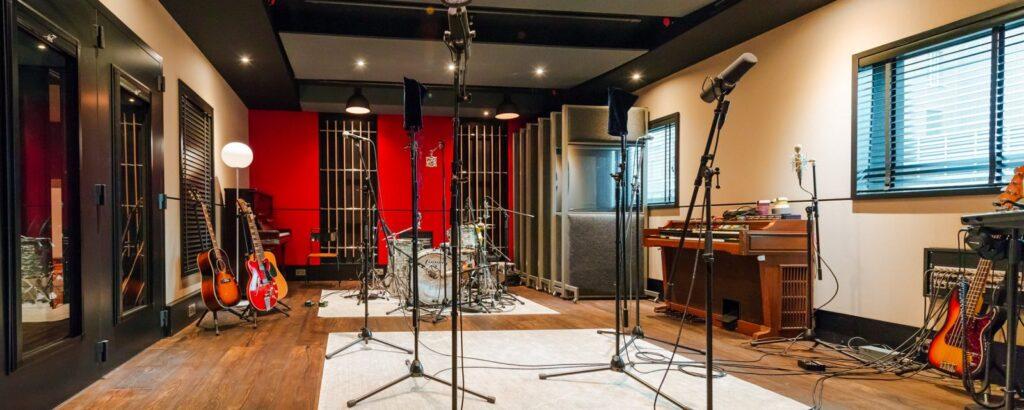 WB-music-studio-Sept-2016-6371-1600x640