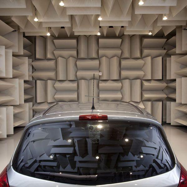 automotive-acoustic-testing-beetle-e775556a