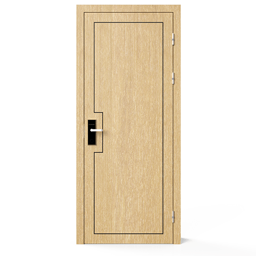 g50j-acoustic-door.png