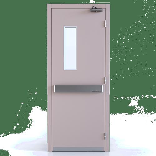 g50y-acoustic-door.png