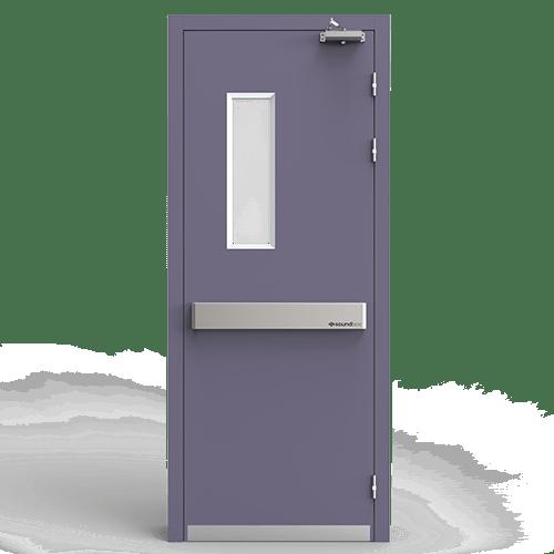 g50y-acoustic-door1.png