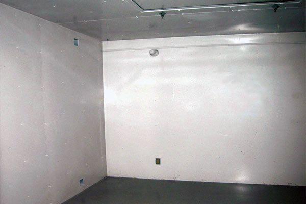 reverberation-room-corner-a76f55fd