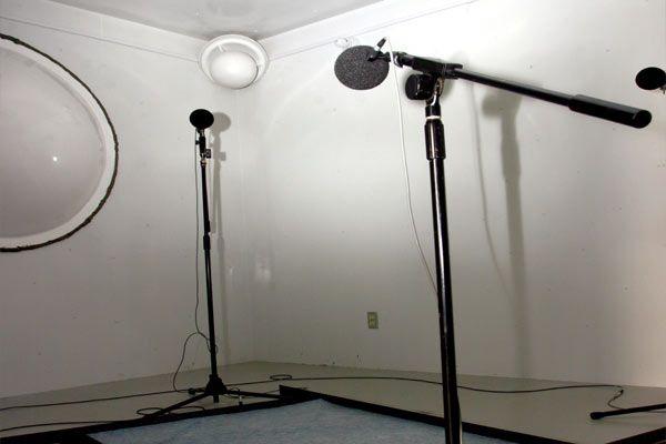 reverberation-room-inside-fec504f2