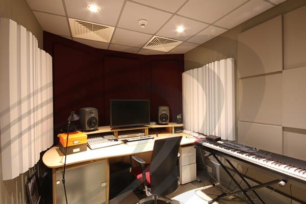studioc
