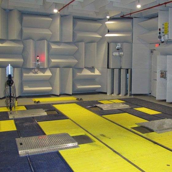 vehicle-test-chamber-40caf4be