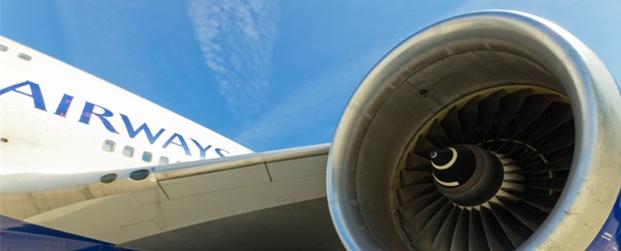 aviation-noise-control-by-iac