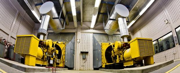 generators-noise-control-by-IAC1