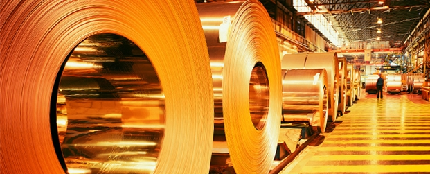 process-industry-noise-control-by-IAC