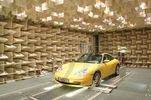 Porsche-Full-Anechoic